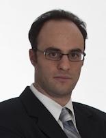Tamir Israel